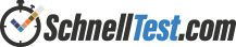 schnelltest.com logo